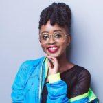 Kenyan songstress Nadia Mukami on her Coke Studio Africa debut