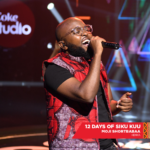 DOWNLOAD : Coke Studio Africa 2018 Christmas Playlist featuring Moji ShortBaba and Fik Fameica