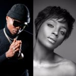 Harmonize in Hot New Single with Seyi Shay + More!