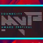 Khaligraph Jones, Sauti Sol and Diamond Platnumz among nominees for the Souncity MVP Awards 2018