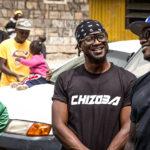 Khaligraph takes Rudeboy back to his hood – Kayole on Coke Studio Africa Ep. 2