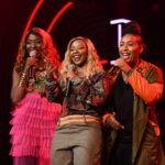 Coke Studio Africa announces an all-women finale to commemorate International Women's Day