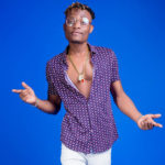 VIDEO : Masauti x Khaligraph Jones – Kiboko (Remix)