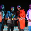 Morgan Heritage Unveil New Blog