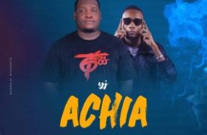 Download: YJ Ft. Bill Nass x Mr. Touch - Achia