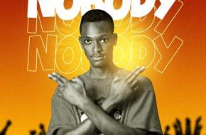 Download: Cash Alpha - Nobody