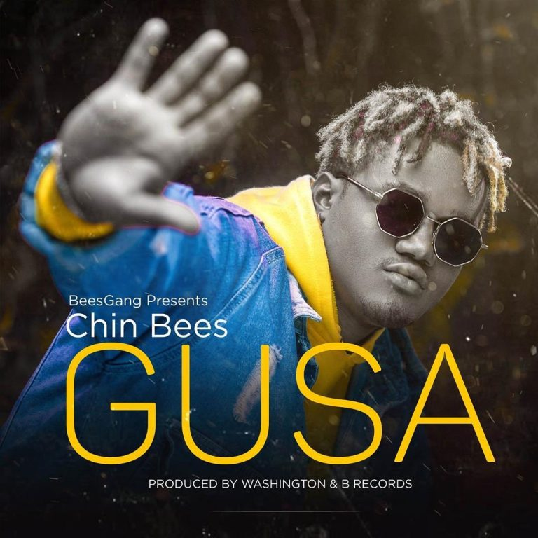 Download: Chin Bees - Gusa