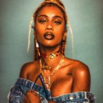 IAMDDB to headline the first Thrift Social of the Year