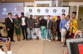 Boomplay Kenya announce 1 million USD investment into Kenyan Music Industry