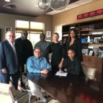 EXCLUSIVE: Tiwa Savage Signs With Universal Music Group.