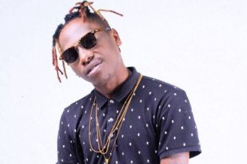 Country Boy Ft. Harmonize - Watoto| MP3 & Video Download