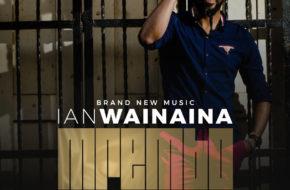Ian Wainaina - Mrembo| MP3 & Video Download