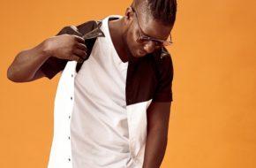 Nviiri The Storyteller - Pombe Sigara| Video stream