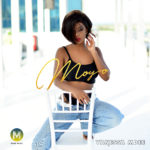 Vanessa Mdee - Moyo