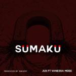 Juma Jux Ft. Vanessa Mdee - Sumaku