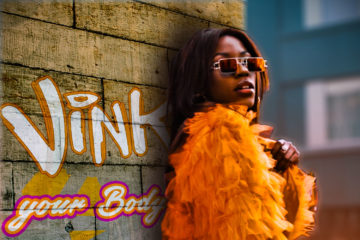 Vinka - Yo Body | MP3 & Video Download