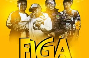 Ethic - Figa | Video Download