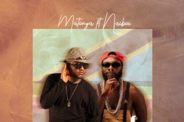 Matonya Ft. Naiboi - Sio Fresh | MP3 & Video Download