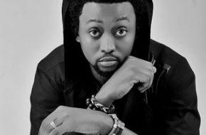 Cyril Kamikaze - De Mi Vida| Stream Video