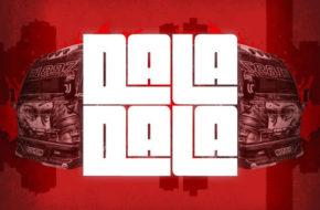 Otile Brown x Ethic - Dala Dala|Stream Video