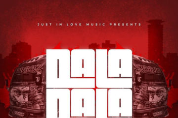 Otile Brown x Ethic - Dala Dala|Stream Video