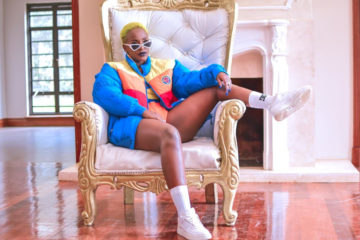 Femi One - Moto | Stream Video