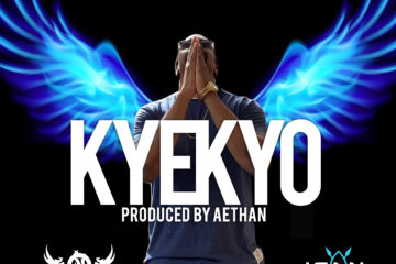 Navio - Kyeko | Download MP3