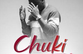 Aslay - Chuki | Download MP3