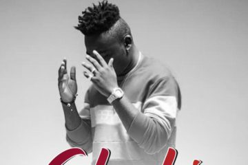 Aslay - Chuki | Download MP3