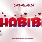 Lava Lava - Habibi