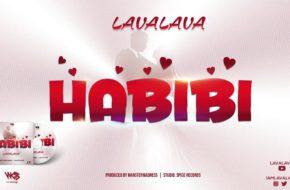 Lava Lava - Habibi| Download MP3