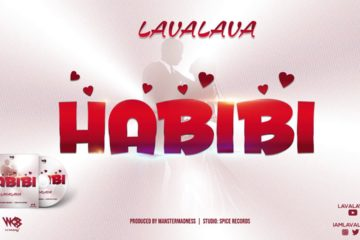 Lava Lava - Habibi| Download MP3