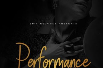 Mwasiti Ft. G Nako - Performance| Stream Video and Download MP3