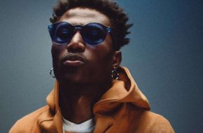 Octopizzo - Stay | Stream Video