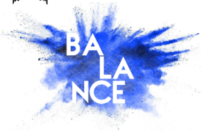 Nyashinski - Balance| Download MP3
