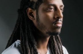 Ethiopian Electronic Music Star Rophnan to headline show in Nairobi