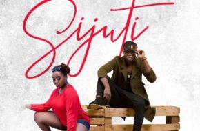 Shiphie Ft. Arrow Bwoy - Sijuti   Download MP3