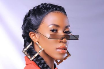 Vinka - My Baibe| Stream Video