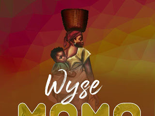 Wyse - Mama | Stream Video