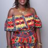 SERRO in twin video releases Kasyoki Wa Mitumba | Download MP3
