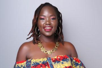 SERRO in twin video releases Kasyoki Wa Mitumba   Download MP3