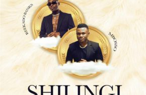 Mbosso Ft. Reekado Banks - Shillingi| Stream Video