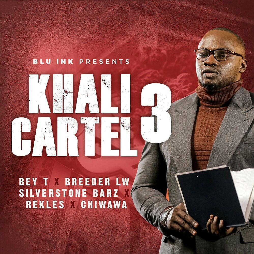 Khali Cartel 3