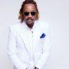 Kristoff Ft. Yvonne Darcq, Kush Tracey & DJ Bash - BASH | Stream Video