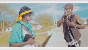 Buganga - Upepo wa Kisuli Suli
