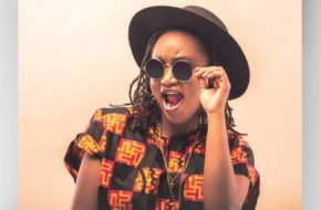 Fena Gitu - Zing Zong| Stream Video