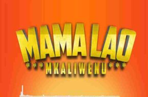 Mkaliwenu - Mama Lao