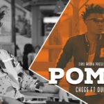 VIDEO: Chege ft. Dunga - Pombe