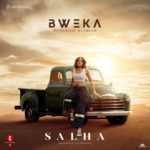 Salha - Bweka