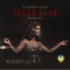 Vanessa Mdee ft. Fredric Gassita, The London Symphony Orechstra -Never Ever